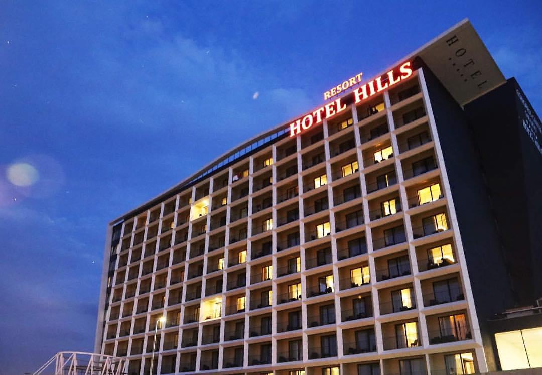 Trivago Hotels Miami Beach